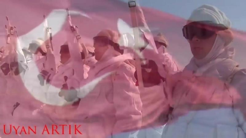 Bordo Bereli Eğitimi Türkiyenin En Zor Askeri Eğitimleri