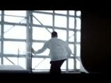 ОЛЕГ_МАЙАМИ_-_ЕСЛИ_ТЫ_СО_МНОЙ_(Премьера_клипа_2017).mp4