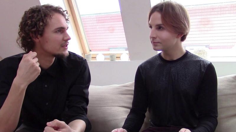 Estill Voice Training / Эстилл Войс Тренинг, интервью с преподавателем метода (русские субтитры)