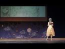 Umineko no Naku Koro ni: Клэр — Casa de gata (Каза джи гата): Kes
