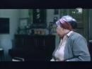 Дом с привидениями (1987) Полная версия