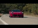 Ferrari - 812 Superfast