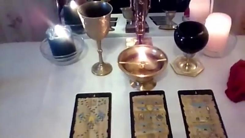 Александр Пичуев Египетский приворот. Ритуал Богини ХАТОР.mp4