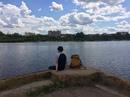 Vadim Paritskiy фото #9