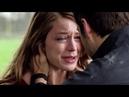 Supergirl 2x22 Mon El leaves earth season finale