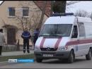 Вынесен приговор ещё одному виновнику гибели пяти человек в Краснознаменске