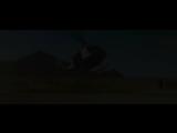 Бахубали- Рождение легенды — Русский трейлер (2018) ФИЛЬМ 2018 смотреть онлайн бесплатно ТРЕЙЛЕРЫ в хорошем качестве