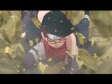 Боруто: Новое поколение Наруто 41 серия / Boruto: Naruto Next Generations (Русская озвучка)