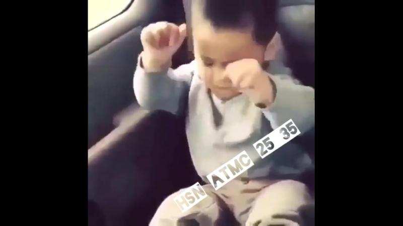 Jerfi on Instagram_ _Kesin bizim sulalede. Bı Roma.mp4