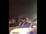 car_sharing_idiot