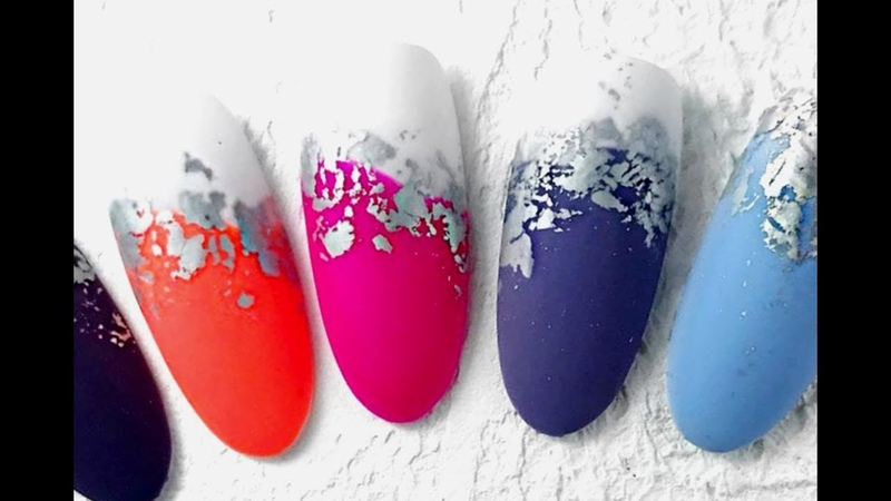 New Nail Art 💓💝✔The Best Nail Art Designs Tutorial ✔ | Design in Beauty-Nail Art ✅