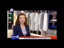 4 канал «Новости»