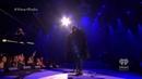 30 Seconds To Mars iHeartRadio Music Festival 2013