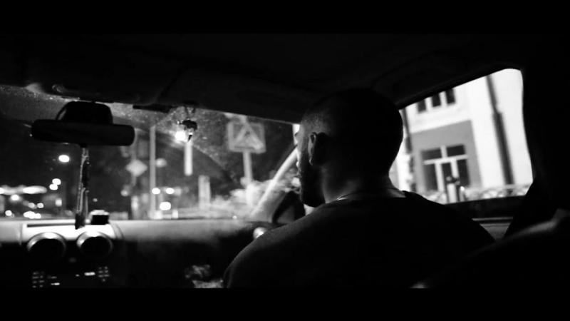 MIYAGI X ЭНДШПИЛЬ - Двигайся (Official Video)