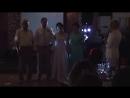 Свадьба Нестеровых. Семейный очаг