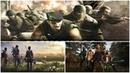 Commandos возвращается Игровые новости