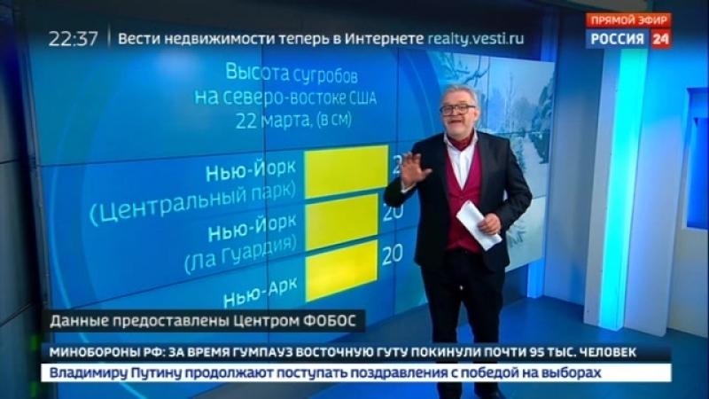 Россия 24 Предоставить доказательства по делу Скрипаля или извиниться требование посольства России к США …