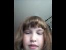 Марина Райская Live