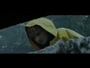 Фильм Оно 2017 - Пародия ! Озвучка Гоблина