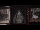 Coldplay Big Sean - Miracles (Someone Special) - Official Lyric Video
