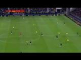 Кадис 0-2 Севилья. Обзор(Футбол.Кубок Испании 3.01.2018)