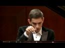 Dmitry Shishkin – F. Chopin Nocturne in E flat major, Op. 9 No. 2 (Chopin and hi