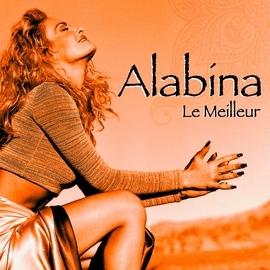 Alabina альбом Alabina