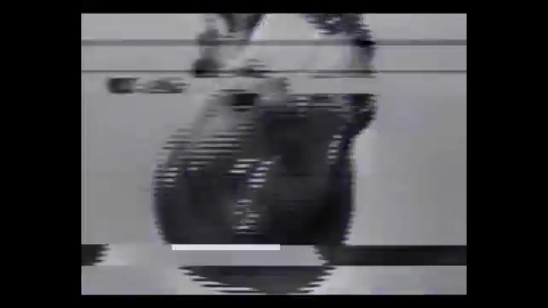 Brighter Death Now - Innerwar (cold Meat Industry)[Low,480x360, Mp4]