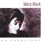 Mary Black альбом No Frontiers