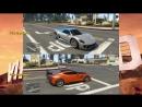 GTA 5 DLC NEW FASTEST SUPER CAR! Pariah