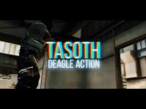 Tasoth DGL ACTION