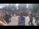 happy pride parade guys.mp4