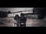 Alisher Zokirov - Yurak (Official Music Video).mp4