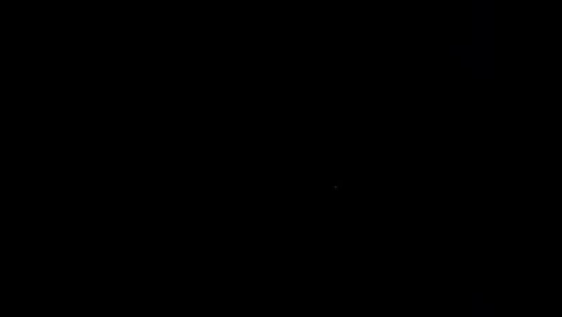 Video-2016-11-30-19-09-56.mp4