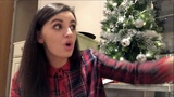 MY LIFE IS CHANGING. Vlogmas Day 4 Rebecca Black