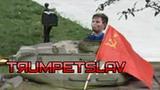 TRUMPET SLAV ATTAC