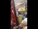 ANTİK İNESS 🇹🇷 🇷🇺 ANTİK İNESS 🇹🇷 🇷🇺 Доставка текстиля из Турции по всей России Авто доставка авиа доставка 📦