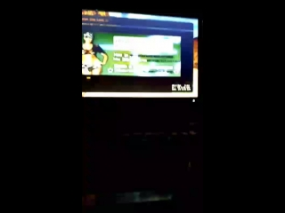 Counter Strike Internet