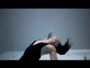Подводная хореография