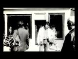 Кино- (Виктор Цой)-Черный Альбом (Черновик)