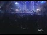 Busta Rhymes Feat. Kelis, Will.I.am, Mary J. Blige, Rah Digga, Missy Elliott, Lloyd Banks, Papoose, DMX &amp Eminem-Touch It (L