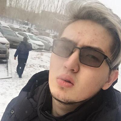 Нурбахыт Жомартбеков