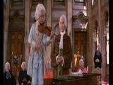 Wolfgang Amadeus Mozart - Piano Concerto No20