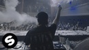 Bingo Players Love Me Right Bingo Players x Oomloud Club Mix Official Music Video