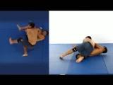 Обучающее видео от Лиотто Мачиды (Первая половина четвёртой части)