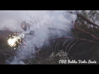 OBB_Bolika-Violin_Beats 2017.mp4