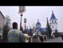В Слуцке почтили память праведной Софии, княгини Слуцкой (Беларусь)