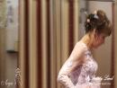 Сборы невесты Студия красоты Beauty Land и Свадебный салон Леди