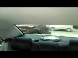 Toyota Brevis 2001 Barnaul