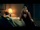 #Lady #Antebellum - Need You Now